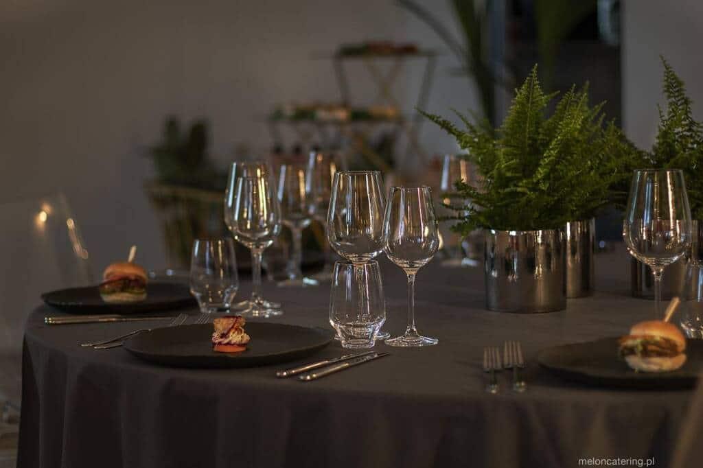 Jak wybrać dobry catering
