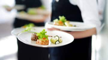 Catering eventowy