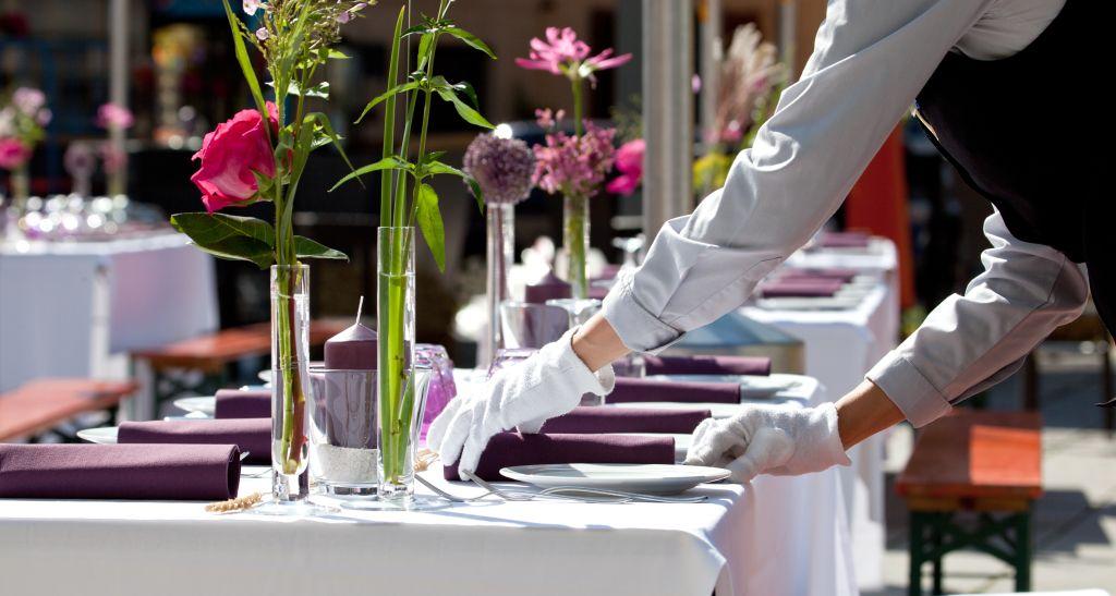 catering eventowy warszawa